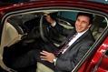 2013-Lincoln-MKZ-Sedan-5