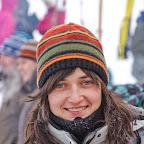 2011-snejinka-15.jpg