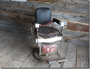 dil_ban_skinner_barber_chair