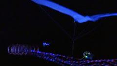 vlcsnap-2014-09-14-13h02m09s95