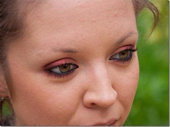 eyebrow-fail-burn-it-3