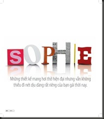 Sophie-Catalog8-resized-20
