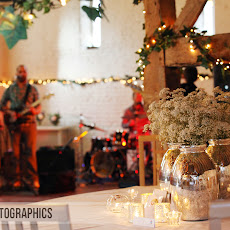 Ufton-Court-Wedding-Photography-LJPhotographics-JKS-(130).jpg
