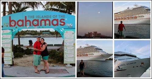 Many Waters The Bahamas