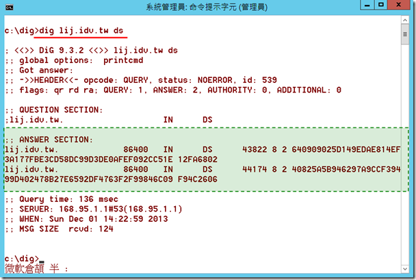 DNSSEC24
