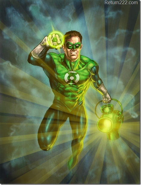 Green_Lantern_by_Hungrysparrow