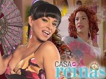 CasaReinas_4ene13