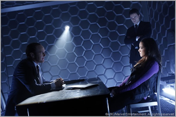 CLICK to visit the official MARVEL'S AGENTS OF S.H.I.E.L.D. show site.