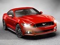 2015-Ford-Mustang-Photos-49_thumb.jpg?imgmax=800
