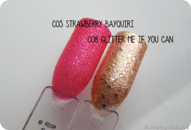 Catrice-Luxury-Lacquers-Sandsation-Million-Brilliance-2