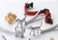 Woof Woof Spreaders $17.00