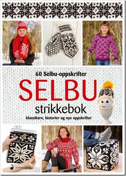1-selbu_strikkebok_forside_hoyoppl