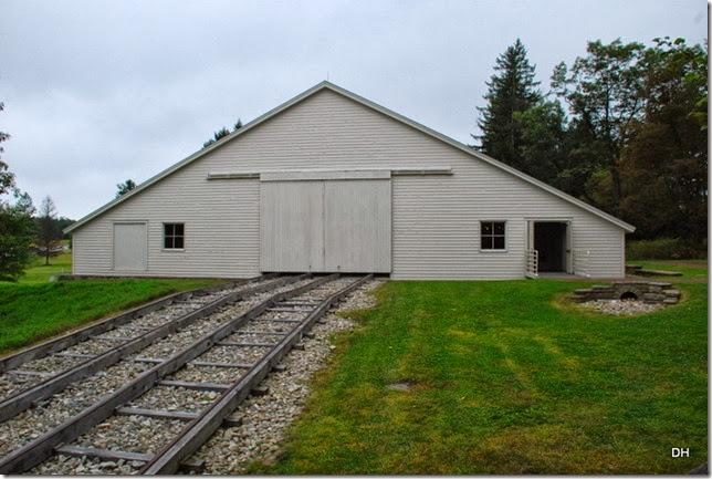 09-19-13 A Allegheny Portage Railroad NHS (32)