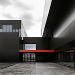 fundacion-metal-asturias-barchitects-02.jpg