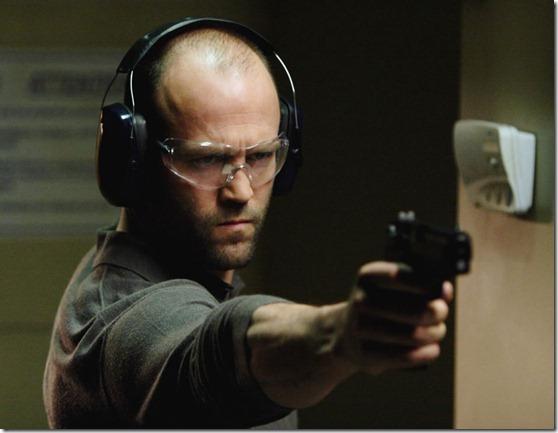 Jason Statham (44)