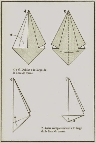 barca-de-vela papirofleixa