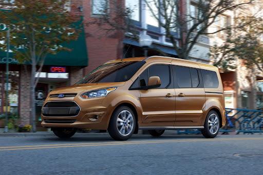 2014-Ford-Transit-Wagon-02.jpg