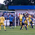 wealdstone_vs_leeds_united_210709_020.jpg