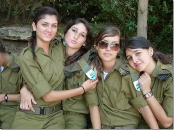 israeli-defense-girls-32