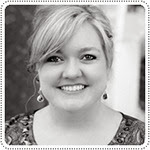 Colleen Hhoover