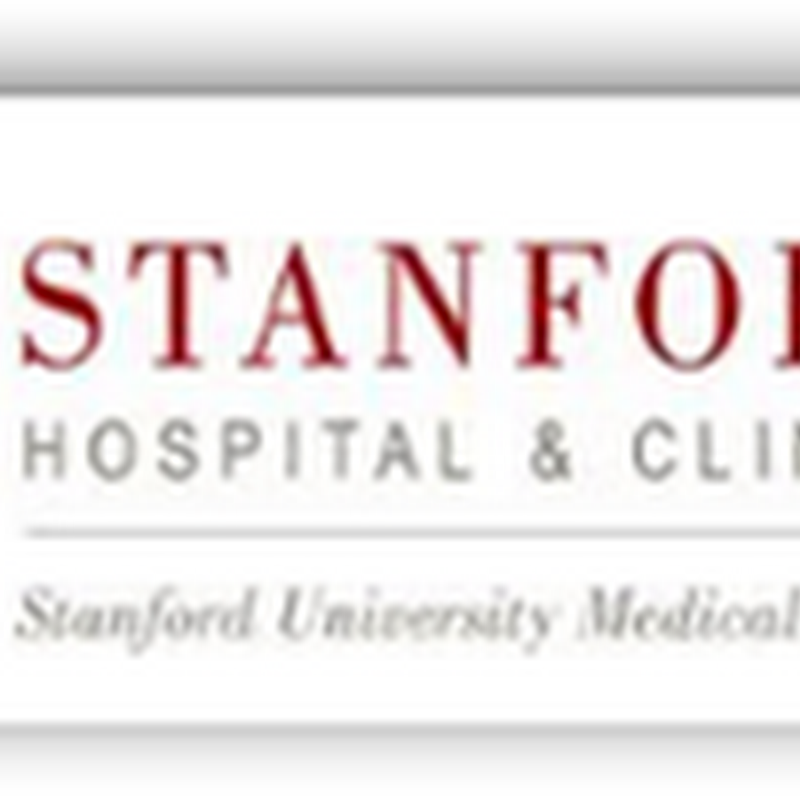 Stanford Hospitals and Clinics No Longer Accepting Blue Cross Health Insurance–Contract Expire-Patients Have to Go Elsewhere While the Cost Algorithms Churn With Contract Negotiations