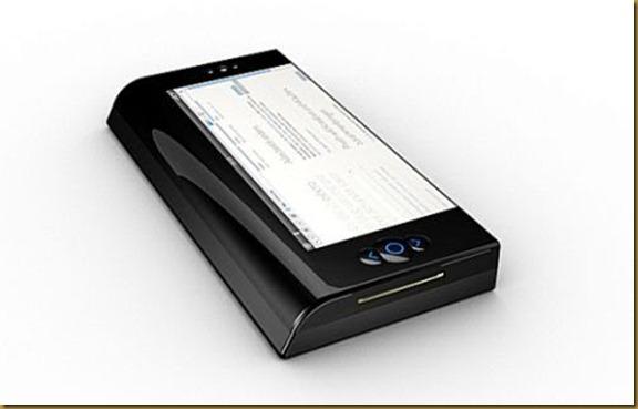 concept_phones9