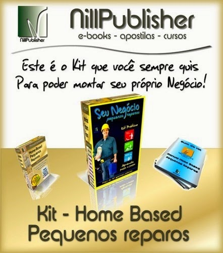 News-Letter---Kit-Home-Based-de-Pequ