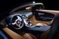 Bugatti-Legend-Meo-Costantini-10