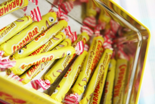 carambar3