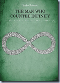 The Man Who Counted Infinity