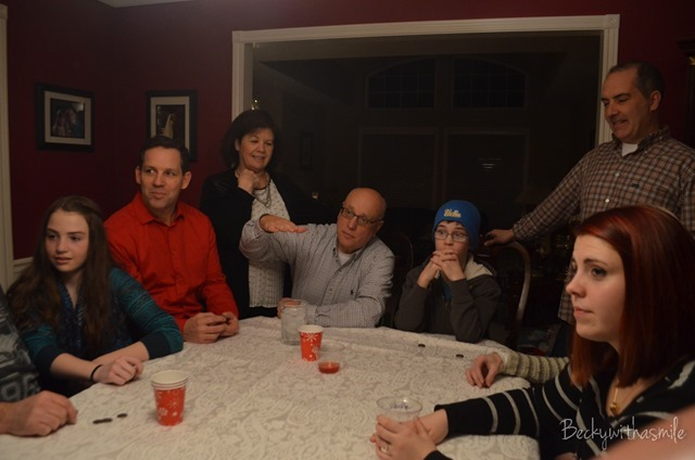 2013-12-26 Christmas 002