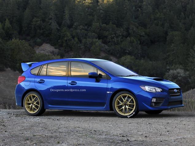Subaru-WRX-STi-Hatch-01