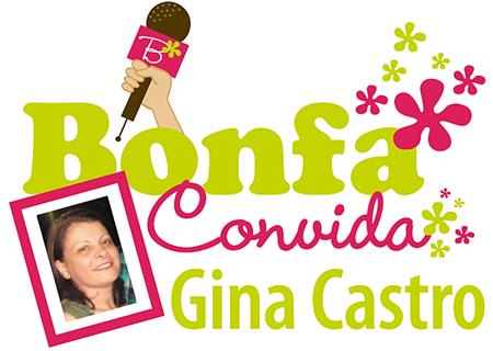 Gina-Bonfa