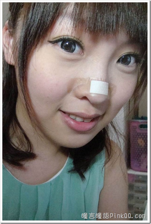 日本EOS隱形眼鏡 G-216-Gray Barbie Doll芭比娃娃灰