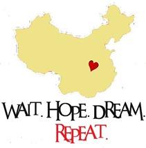 Wait_Hope