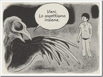 Centomila_giornate_uccellino_morto