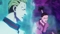 [HorribleSubs] Hunter X Hunter - 57 [720p].mkv_snapshot_20.19_[2012.12.02_15.24.00]