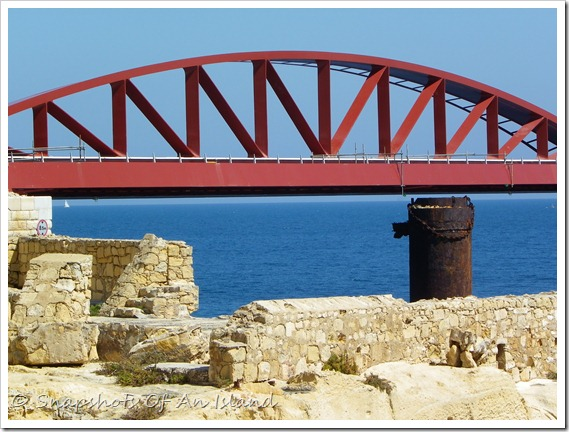 Valletta 069