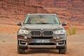 2014-BMW-X5-1