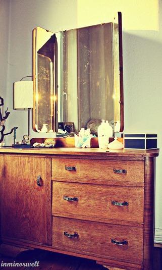 spiegel2.jpg
