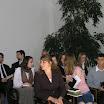 VISZ-tanfolyam-2008-01.jpg
