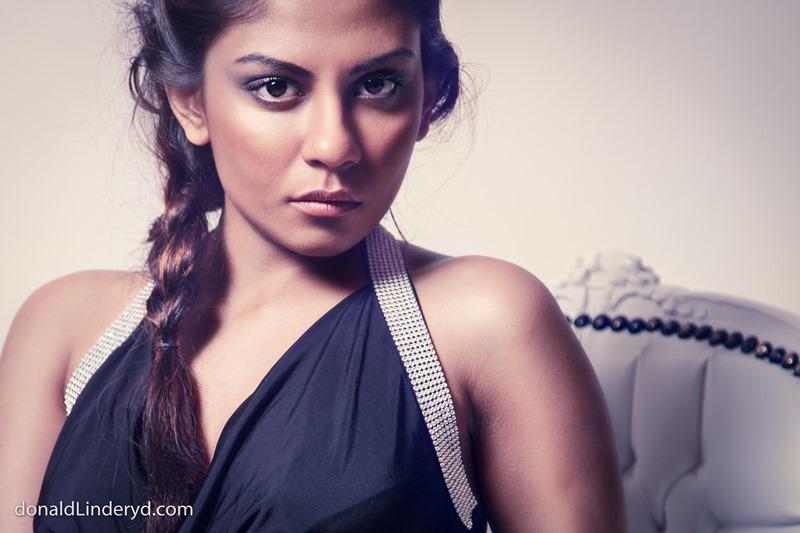 Angelin Regina, www.dlinderyd.com