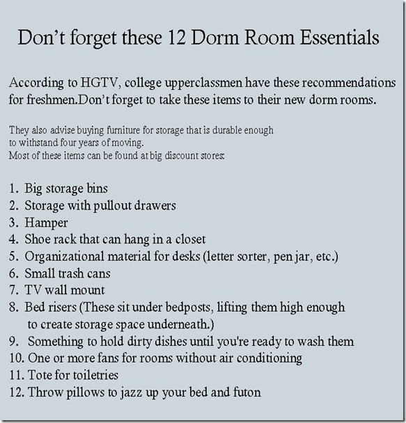 Untitled-1dorm