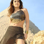 Nayanthara-Hot-Photos-35.jpg
