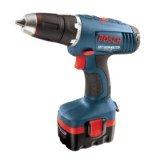 Bosch 34614 14 volt cordless drill