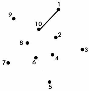 unir puntos (59)