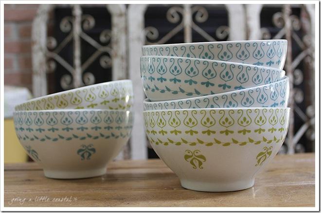 bowls2 copy