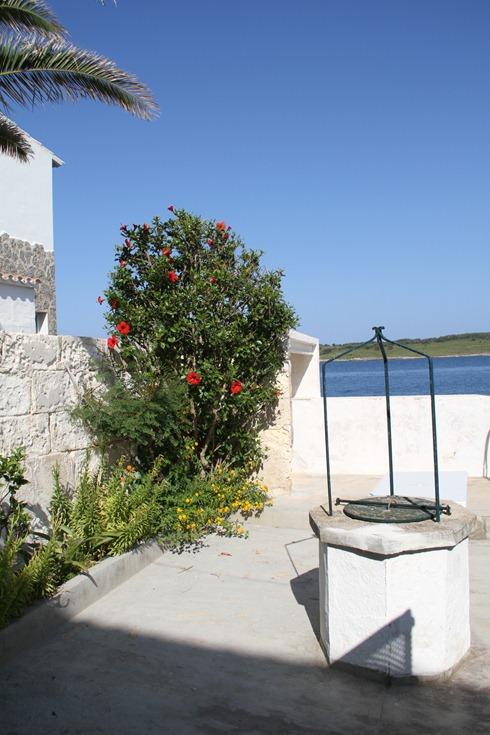 Menorca 2013 043
