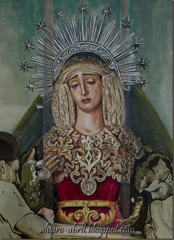 cartel-veinticinco-aniversario-costaleros-esperanza-guadix-alvaro-abril-2012-(6)