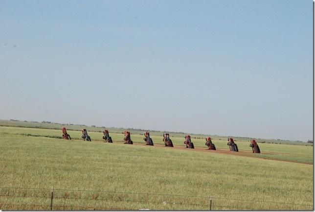 04-28-12 B Cadillac Ranch in Amarillo 002